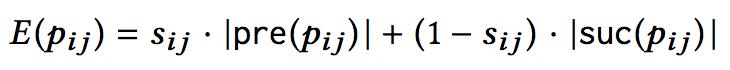 https://mmbiz.qpic.cn/mmbiz_png/VBcD02jFhglPJLb5IM9ibmKrVRdibCPwk22nxs0xXx2eic2oKXEBSxRkWFwSYibVCDickknhLicfpQLmoCnMbxOrbLXw/?wxfrom=5&wx_lazy=1